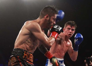 linares-campbell43