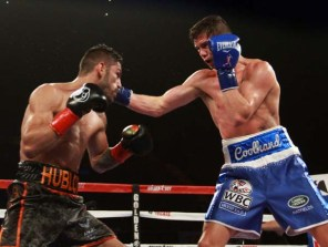 linares-campbell51