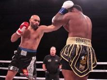 Miller Dinu Fight09