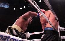 Miller Dinu Fight11