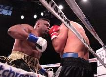 Miller Dinu Fight12