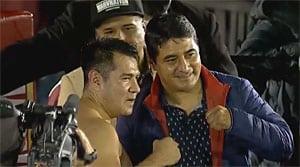 Morales Barrera2