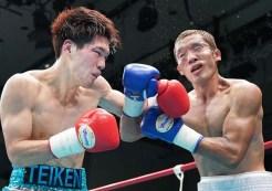 Nagano Wins12