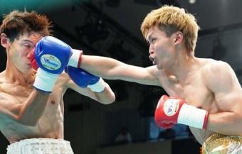 Nagano Wins14