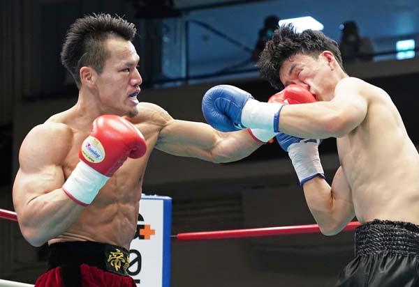Nagano Wins16