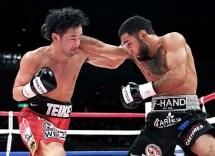 nery-yamanaka-rematch01