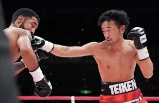 nery-yamanaka-rematch24