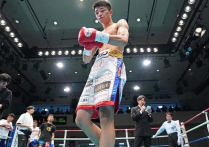 Ogawa Aldea05