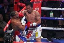 Pacquiao Thurman Sumio02