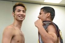 roman-matsumoto-weights14