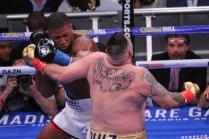 Ruiz Defeats Joshua06