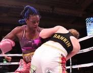 Shields Rankin Fight10