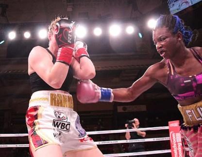 Shields Rankin Fight17