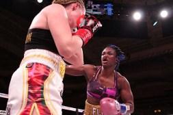 Shields Rankin Fight23