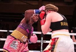 Shields Rankin Fight27
