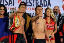 superfly2weighin14