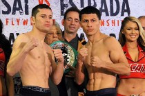 superfly2weighin15