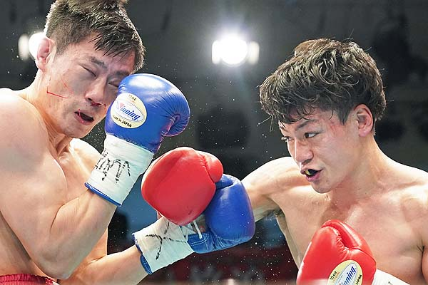 Takeshi Inoue01