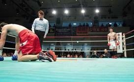 Takeshi Inoue04