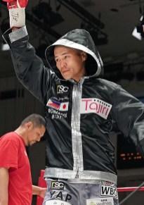 Takuma Yap03