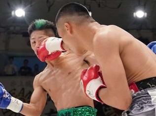 Takuma Yap07