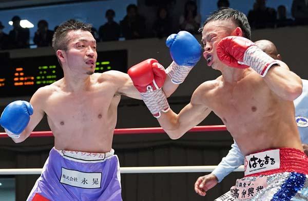 Tanakaono01