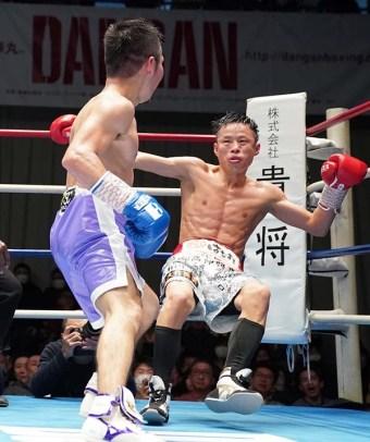 Tanakaono02