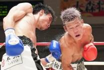 Teshigawara15