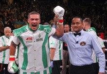 Usyk Witherspoon03