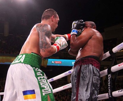 Usyk Witherspoon18