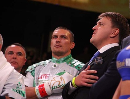 Usyk Witherspoon26
