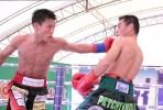 Wanheng Fukuhara107