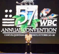 Wbc 2019 Convention Dayone04