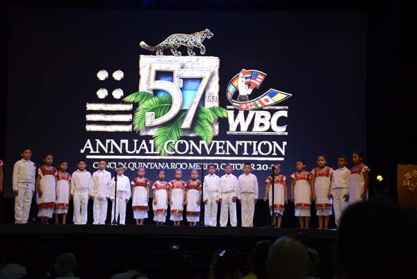 Wbc 2019 Convention Dayone06