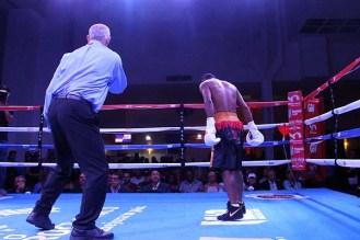 Wbo Convention Fightcard14