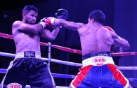 Wbo Convention Fightcard20