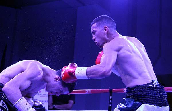 Wbo Convention Fightcard48