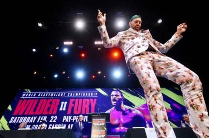 Wilder Fury 2 Kickoff09