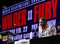 Wilder Fury 2 Kickoff10