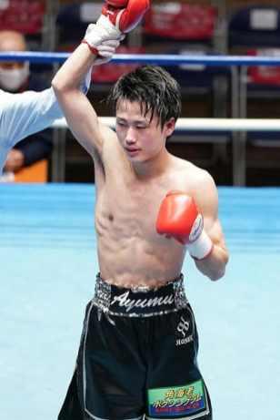 Yanagi Saito65