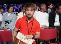 Yoshida Morton16