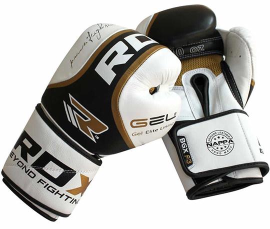 boxing_glove_ultra_golden_2_