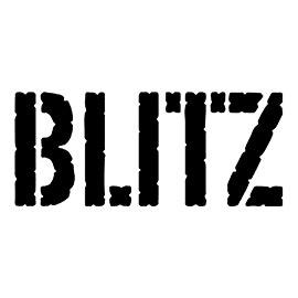 fq_blitz
