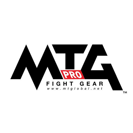 Muay Thai Global MTG Fight Gear Reviews