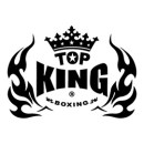 Top King Boxing Reviews