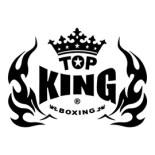 Top King Boxing Reviews