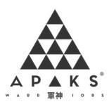Apaks Warriors Reviews