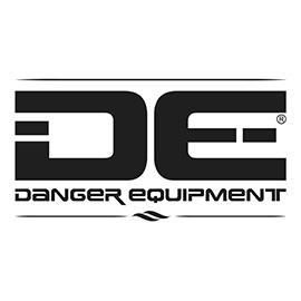 fq_danger