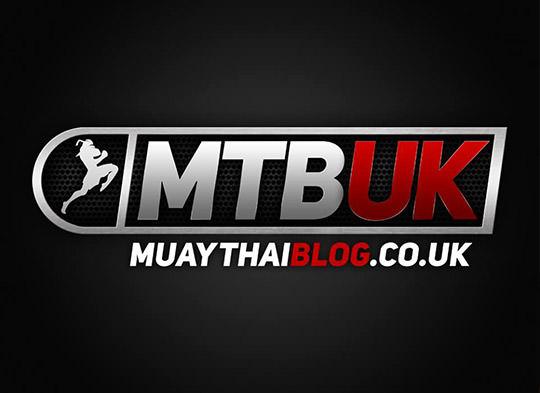 Muay Thai Blog UK - A Great Insight Into British Muay Thai