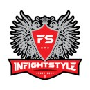 InFightStyle Reviews